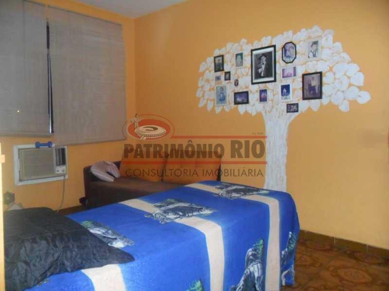 09 - Apartamento 2 quartos à venda Madureira, Rio de Janeiro - R$ 130.000 - PAAP21570 - 10