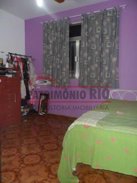 10 - Apartamento 2 quartos à venda Madureira, Rio de Janeiro - R$ 130.000 - PAAP21570 - 11