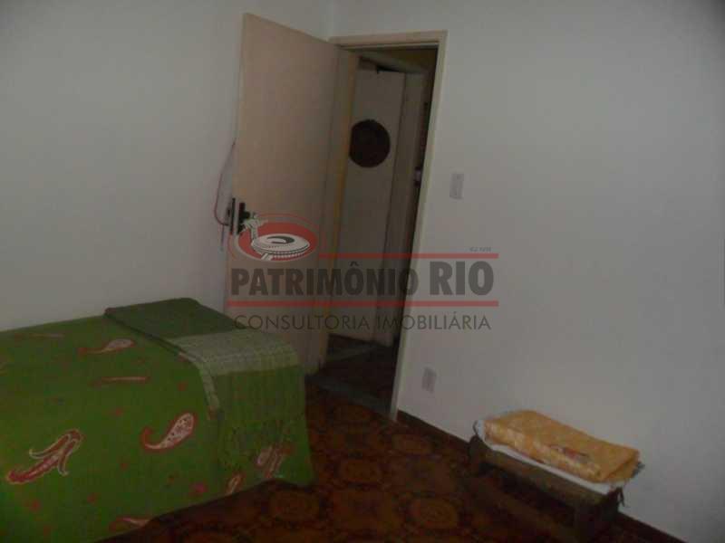 11 - Apartamento 2 quartos à venda Madureira, Rio de Janeiro - R$ 130.000 - PAAP21570 - 12