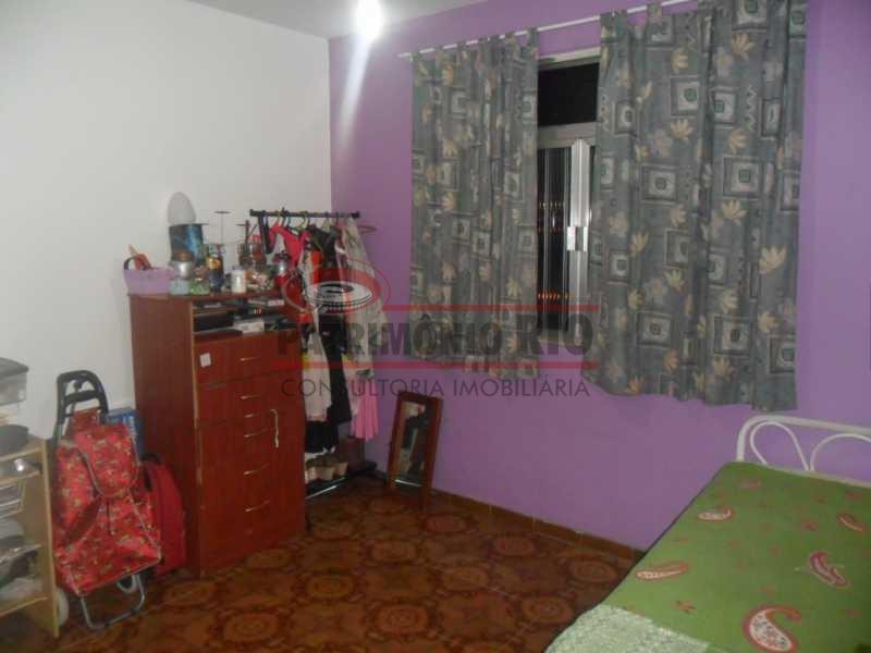 12 - Apartamento 2 quartos à venda Madureira, Rio de Janeiro - R$ 130.000 - PAAP21570 - 13
