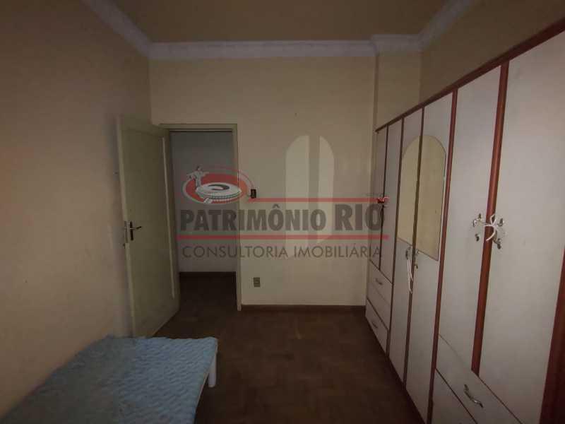 8 - Apartamento 3 quartos à venda Vista Alegre, Rio de Janeiro - R$ 255.000 - PAAP30441 - 9