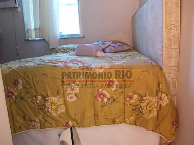 DSCN0014 - Apartamento 1 quarto à venda Vila da Penha, Rio de Janeiro - R$ 189.000 - PAAP10206 - 15
