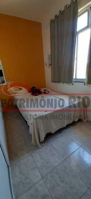 15. - Bom Apartamento 2quartos junto a Av Monsenhor Félix e próximo do Metro... - PAAP21620 - 14