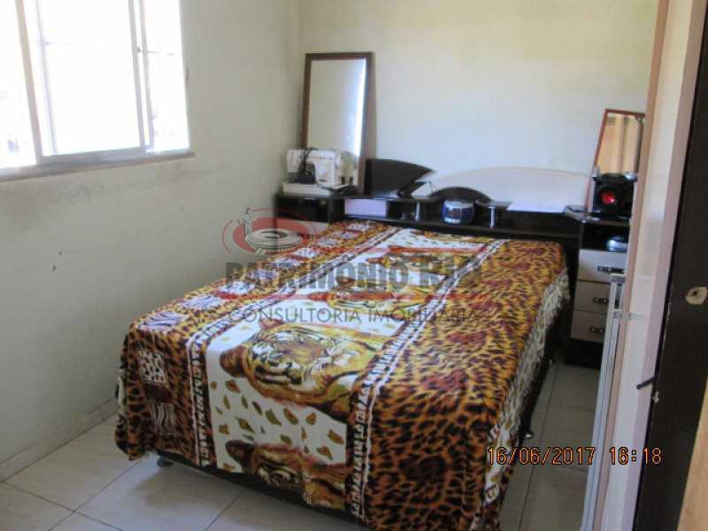 IMG_4955 - Apartamento 1 quarto à venda Vila Kosmos, Rio de Janeiro - R$ 65.000 - PAAP10208 - 8