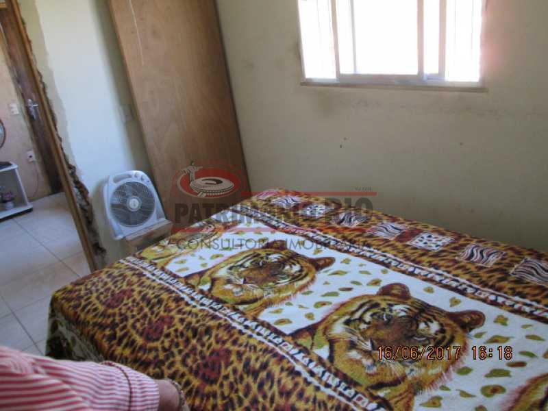 IMG_4958 - Apartamento 1 quarto à venda Vila Kosmos, Rio de Janeiro - R$ 65.000 - PAAP10208 - 11