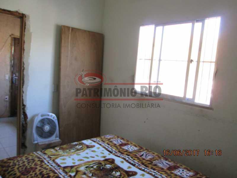 IMG_4959 - Apartamento 1 quarto à venda Vila Kosmos, Rio de Janeiro - R$ 65.000 - PAAP10208 - 12