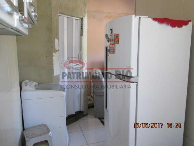 IMG_4967 - Apartamento 1 quarto à venda Vila Kosmos, Rio de Janeiro - R$ 65.000 - PAAP10208 - 20