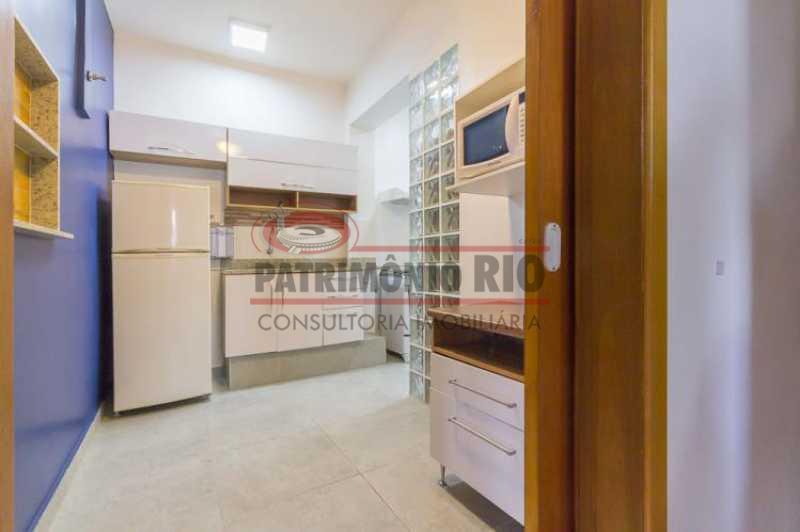 fotos-11 - Apartamento 2 quartos à venda Engenho Novo, Rio de Janeiro - R$ 249.000 - PAAP21628 - 16