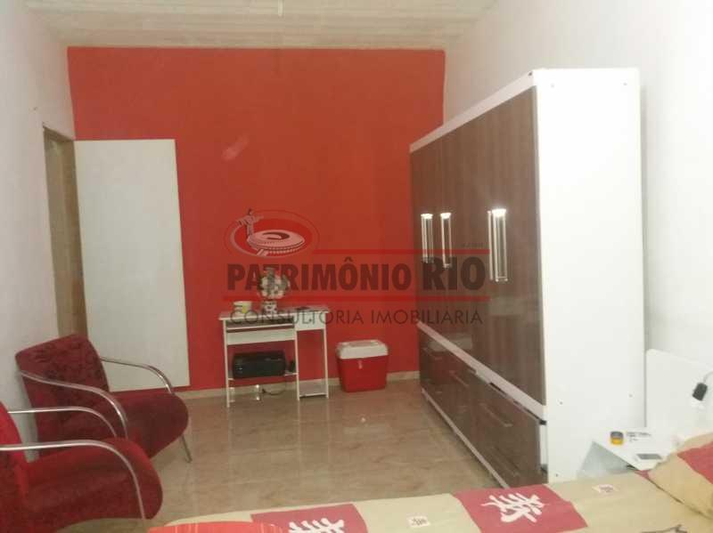 7 - Casa de Vila 2 quartos à venda Vigário Geral, Rio de Janeiro - R$ 125.000 - PACV20020 - 10