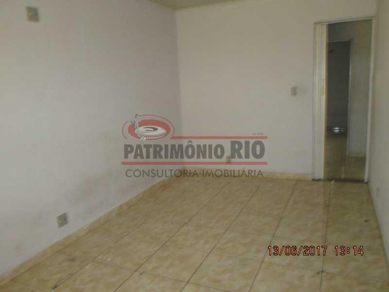 IMG_4066 - Apartamento 2 quartos à venda Rocha Miranda, Rio de Janeiro - R$ 185.000 - PAAP21644 - 9