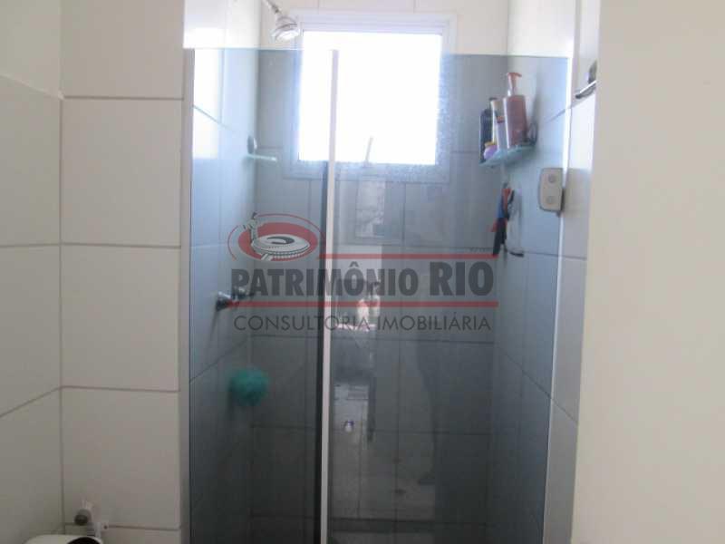IMG_0008 - Apartamento 3 quartos à venda Cordovil, Rio de Janeiro - R$ 215.000 - PAAP30454 - 12
