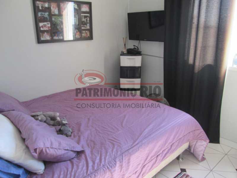 IMG_0015 - Apartamento 3 quartos à venda Cordovil, Rio de Janeiro - R$ 215.000 - PAAP30454 - 10