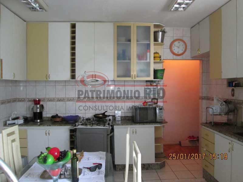 15 - Apartamento 2 quartos à venda Vila da Penha, Rio de Janeiro - R$ 300.000 - PAAP21658 - 16
