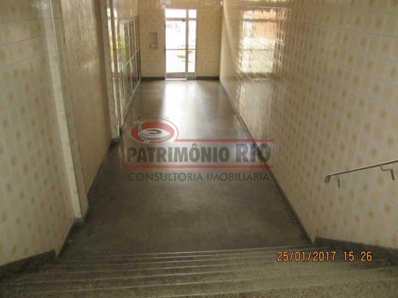 19 - Apartamento 2 quartos à venda Vila da Penha, Rio de Janeiro - R$ 300.000 - PAAP21658 - 20