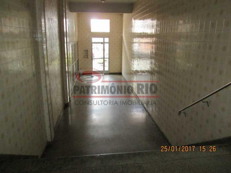 20 - Apartamento 2 quartos à venda Vila da Penha, Rio de Janeiro - R$ 300.000 - PAAP21658 - 21