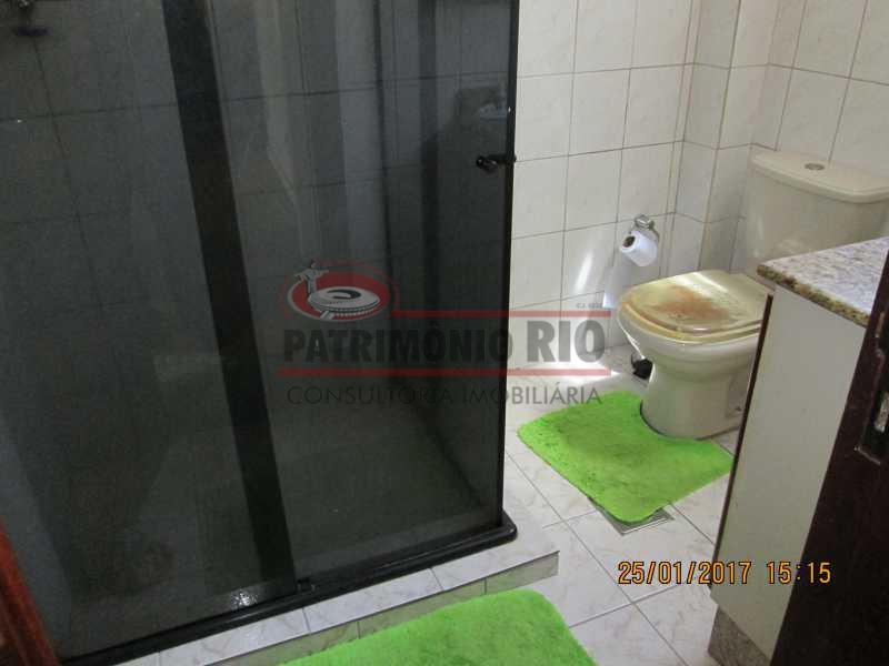 11 - Apartamento 2 quartos à venda Vila da Penha, Rio de Janeiro - R$ 300.000 - PAAP21658 - 12