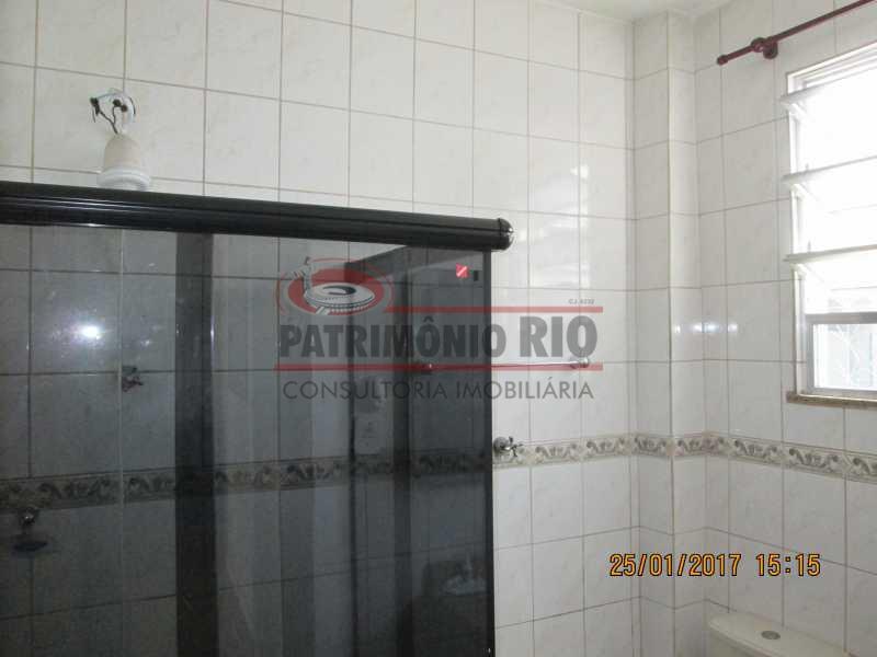 12 - Apartamento 2 quartos à venda Vila da Penha, Rio de Janeiro - R$ 300.000 - PAAP21658 - 13