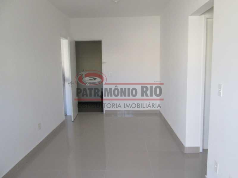 IMG_0025 - Apartamento Piedade, Rio de Janeiro, RJ À Venda, 2 Quartos, 55m² - PAAP21670 - 5
