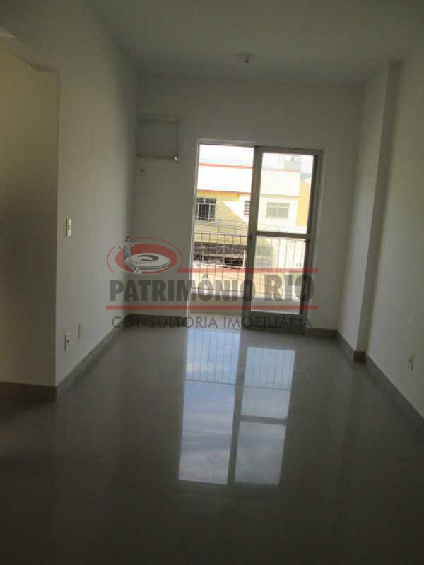 IMG_0029 - Apartamento Piedade, Rio de Janeiro, RJ À Venda, 2 Quartos, 55m² - PAAP21670 - 4