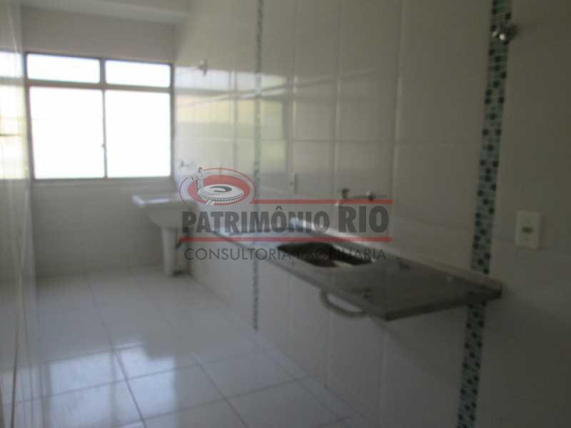 IMG_0030 - Apartamento Piedade, Rio de Janeiro, RJ À Venda, 2 Quartos, 55m² - PAAP21670 - 16