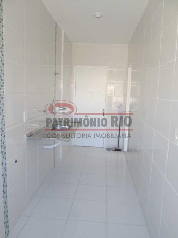 IMG_0032 - Apartamento Piedade, Rio de Janeiro, RJ À Venda, 2 Quartos, 55m² - PAAP21670 - 19