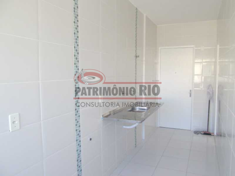 IMG_0033 - Apartamento Piedade, Rio de Janeiro, RJ À Venda, 2 Quartos, 55m² - PAAP21670 - 20