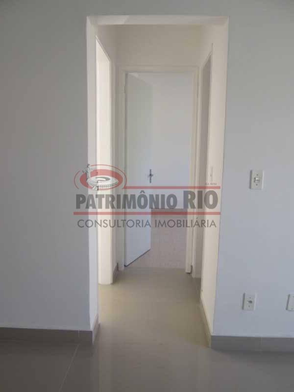 IMG_0034 - Apartamento À VENDA, Piedade, Rio de Janeiro, RJ - PAAP21670 - 18