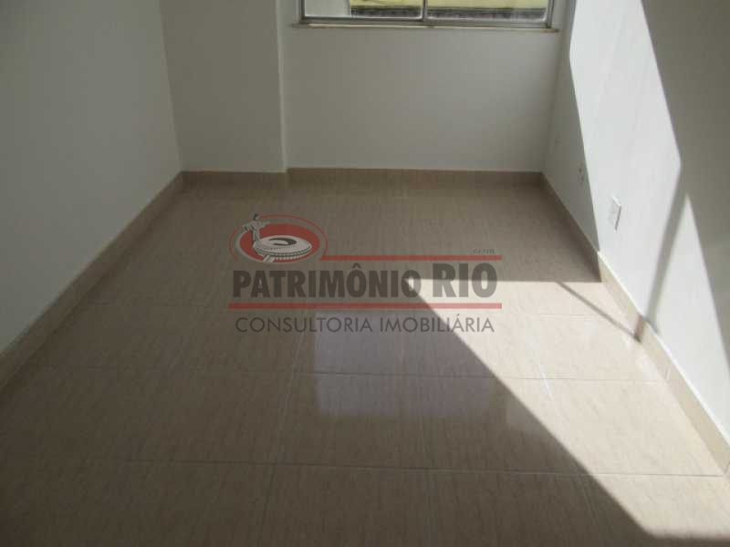 IMG_0036 - Apartamento Piedade, Rio de Janeiro, RJ À Venda, 2 Quartos, 55m² - PAAP21670 - 9