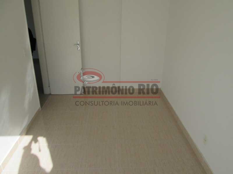 IMG_0038 - Apartamento À VENDA, Piedade, Rio de Janeiro, RJ - PAAP21670 - 11