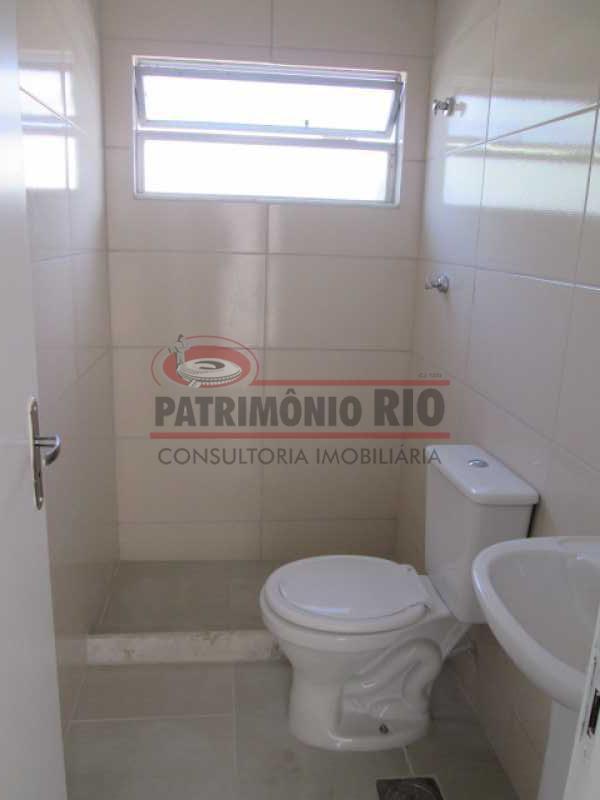 IMG_0041 - Apartamento Piedade, Rio de Janeiro, RJ À Venda, 2 Quartos, 55m² - PAAP21670 - 23