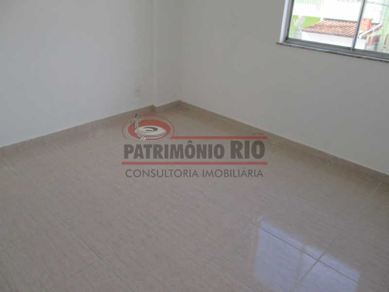 IMG_0042 - Apartamento À VENDA, Piedade, Rio de Janeiro, RJ - PAAP21670 - 13