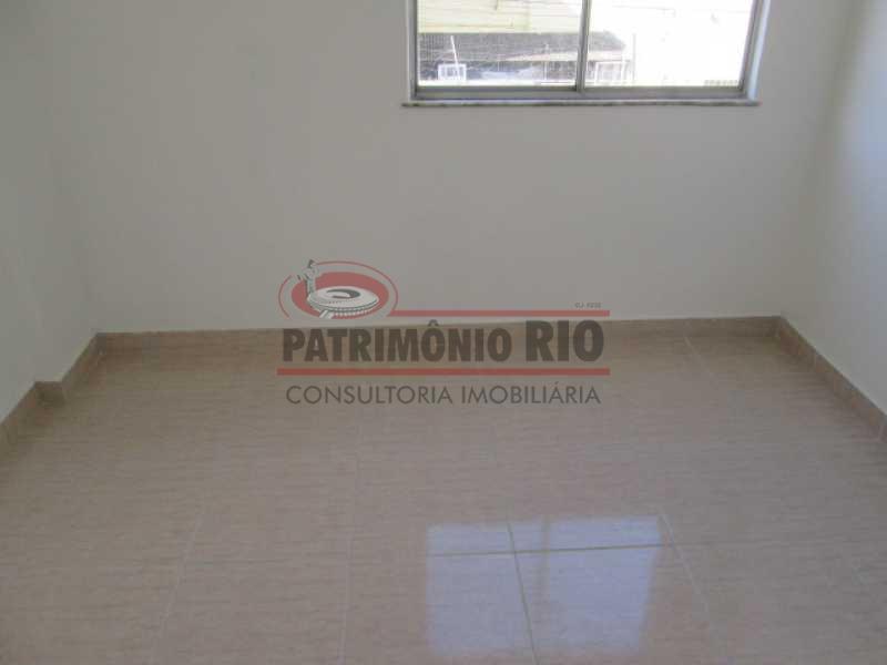 IMG_0043 - Apartamento Piedade, Rio de Janeiro, RJ À Venda, 2 Quartos, 55m² - PAAP21670 - 14
