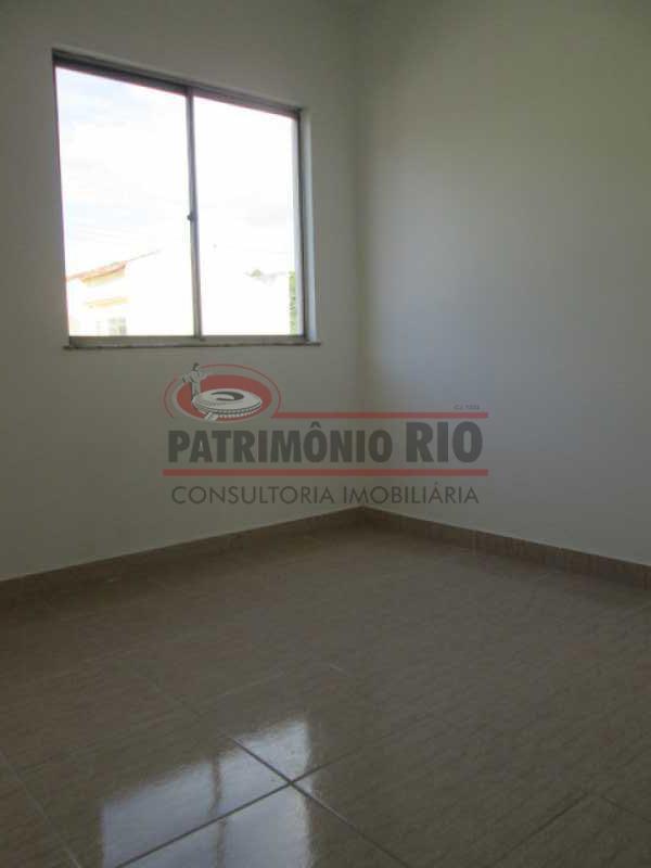 IMG_0044 - Apartamento À VENDA, Piedade, Rio de Janeiro, RJ - PAAP21670 - 15