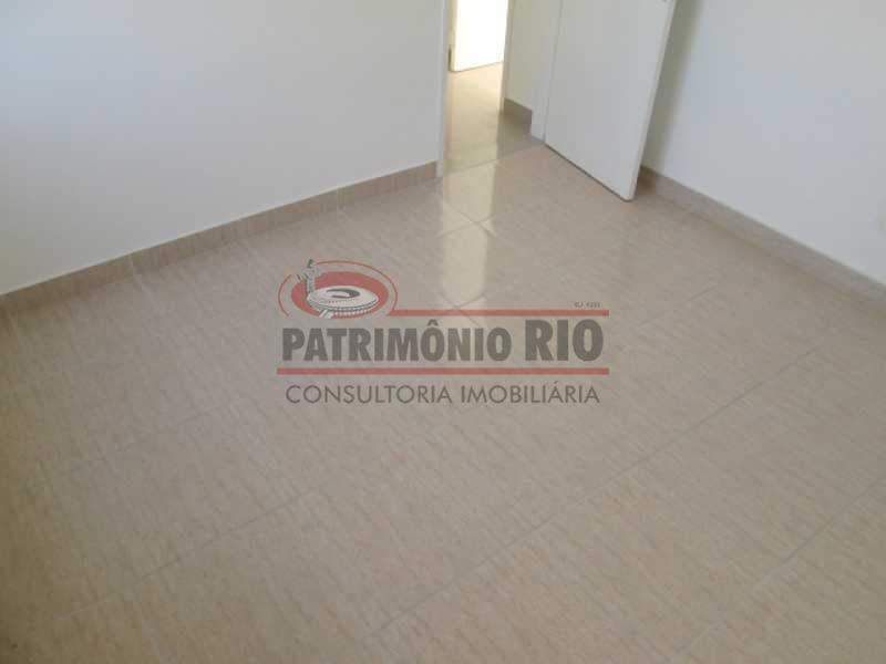 IMG_0045 - Apartamento Piedade, Rio de Janeiro, RJ À Venda, 2 Quartos, 55m² - PAAP21670 - 12