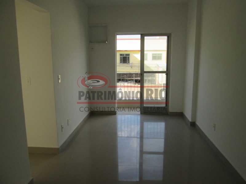 IMG_0046 - Apartamento À VENDA, Piedade, Rio de Janeiro, RJ - PAAP21670 - 3