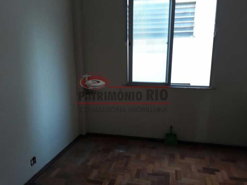 IMG-20170715-WA0016 - Apartamento 2 quartos à venda Vaz Lobo, Rio de Janeiro - R$ 160.000 - PAAP21688 - 5