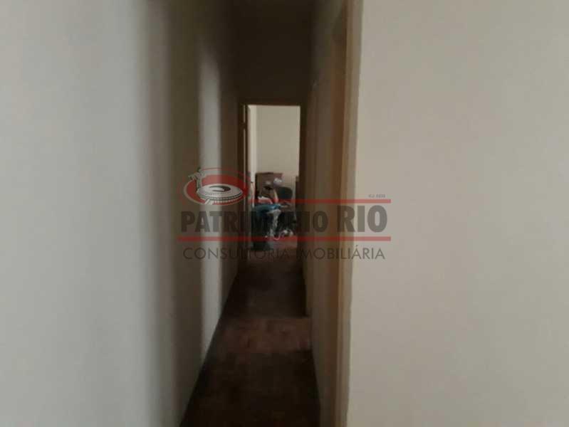 IMG-20170715-WA0019 - Apartamento 2 quartos à venda Vaz Lobo, Rio de Janeiro - R$ 160.000 - PAAP21688 - 10