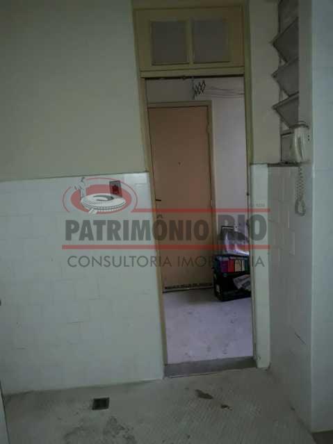 IMG-20170715-WA0024 - Apartamento 2 quartos à venda Vaz Lobo, Rio de Janeiro - R$ 160.000 - PAAP21688 - 13