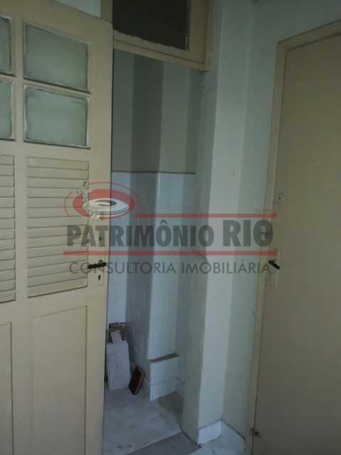 IMG-20170715-WA0028 - Apartamento 2 quartos à venda Vaz Lobo, Rio de Janeiro - R$ 160.000 - PAAP21688 - 14