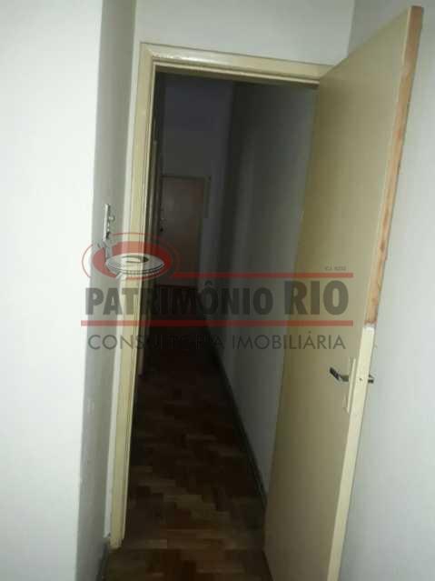 IMG-20170715-WA0039 - Apartamento 2 quartos à venda Vaz Lobo, Rio de Janeiro - R$ 160.000 - PAAP21688 - 11