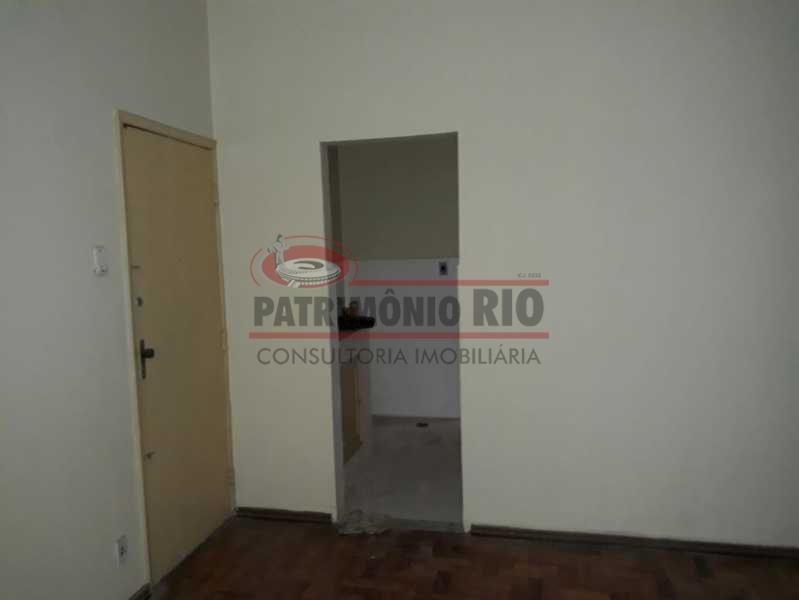 IMG-20170715-WA0043 - Apartamento 2 quartos à venda Vaz Lobo, Rio de Janeiro - R$ 160.000 - PAAP21688 - 7