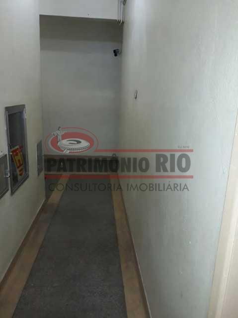 IMG-20170715-WA0047 - Apartamento 2 quartos à venda Vaz Lobo, Rio de Janeiro - R$ 160.000 - PAAP21688 - 20