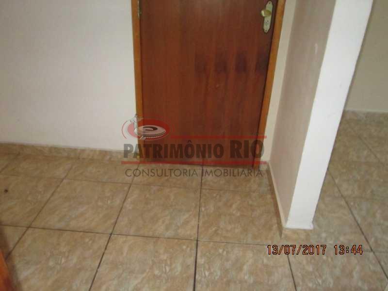 IMG_4304 - Apartamento 2 quartos à venda Rocha Miranda, Rio de Janeiro - R$ 195.000 - PAAP21691 - 11