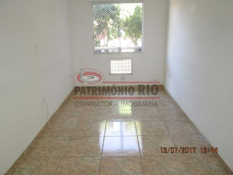 IMG_4305 - Apartamento 2 quartos à venda Rocha Miranda, Rio de Janeiro - R$ 195.000 - PAAP21691 - 12
