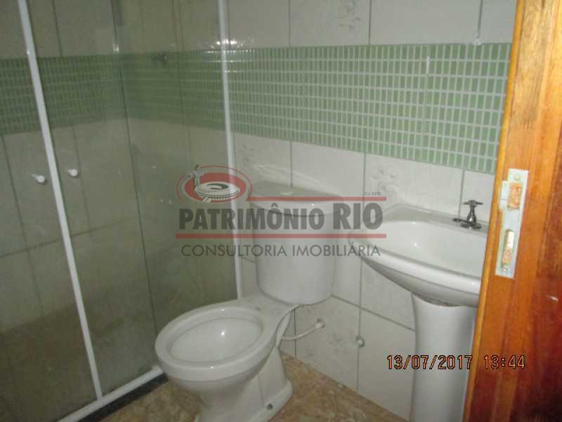 IMG_4308 - Apartamento 2 quartos à venda Rocha Miranda, Rio de Janeiro - R$ 195.000 - PAAP21691 - 15