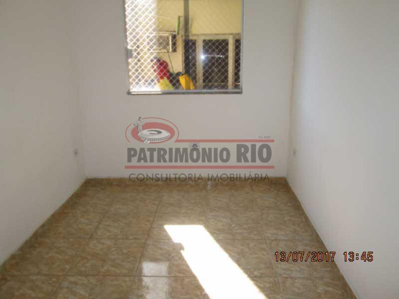IMG_4309 - Apartamento 2 quartos à venda Rocha Miranda, Rio de Janeiro - R$ 195.000 - PAAP21691 - 16