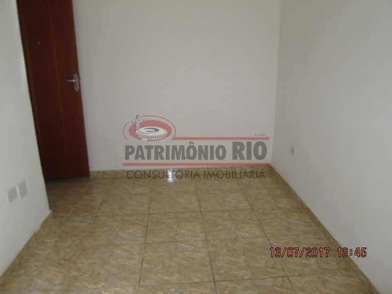 IMG_4310 - Apartamento 2 quartos à venda Rocha Miranda, Rio de Janeiro - R$ 195.000 - PAAP21691 - 17