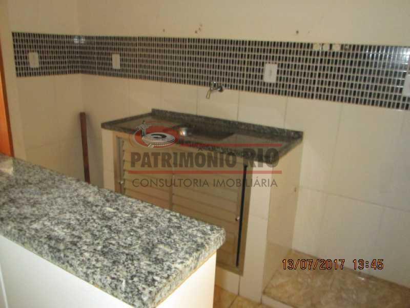 IMG_4313 - Apartamento 2 quartos à venda Rocha Miranda, Rio de Janeiro - R$ 195.000 - PAAP21691 - 20
