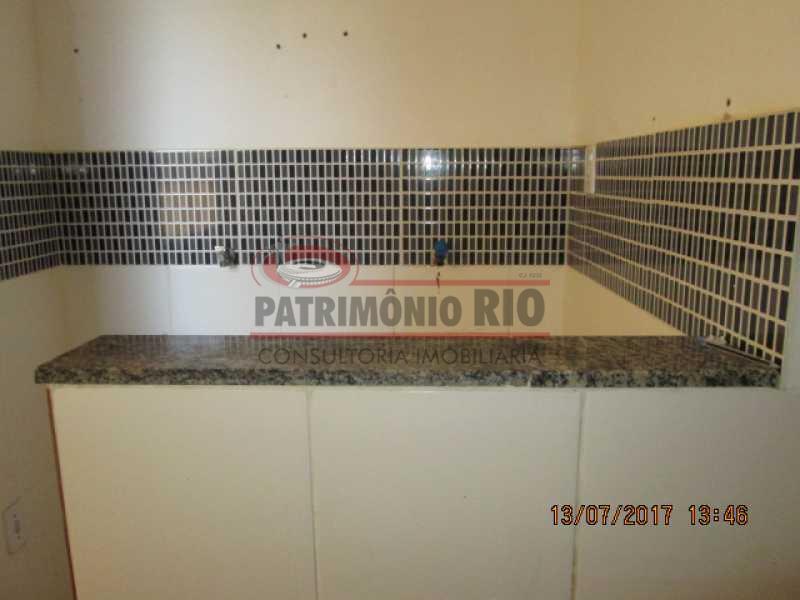IMG_4315 - Apartamento 2 quartos à venda Rocha Miranda, Rio de Janeiro - R$ 195.000 - PAAP21691 - 22