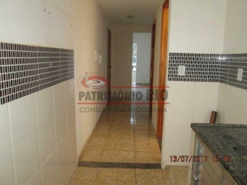 IMG_4316 - Apartamento 2 quartos à venda Rocha Miranda, Rio de Janeiro - R$ 195.000 - PAAP21691 - 23